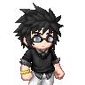 Ravons J. Daro's avatar