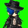 Zinen's avatar