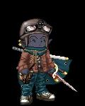 BlinkingBlah's avatar
