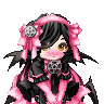Kaori Amatsuka's avatar