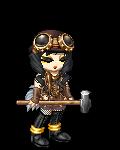x_Teratoma_x's avatar