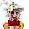 ll_ayoo_smexy_ll's avatar