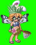 [.Kinky.]'s avatar