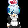 Mizuno Aoi's avatar