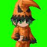 Starmory's avatar