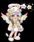 day dream2's avatar