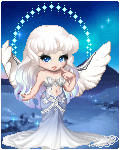 Irina96