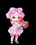 Lil Kayli Creampuff's avatar