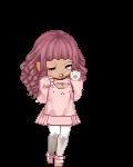 elidadshawty's avatar