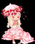 SummerrA's avatar