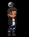 Smash or Dash's avatar