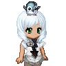 iConverze's avatar