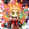 LiesxBelow's avatar