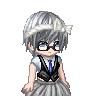Shplootle's avatar
