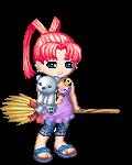 infante3's avatar
