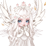 Yoons's avatar