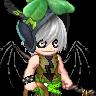 Trusty Shamrock's avatar