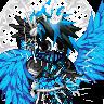 kwchups's avatar