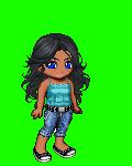 brianycole's avatar
