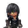 dawolf93's avatar