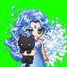 Overdosed on Moonlight's avatar