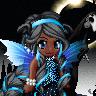 Elanor's avatar