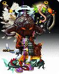 Archane the Archangel's avatar
