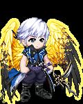 ningtile's avatar