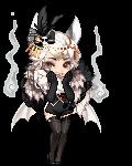 jyaansoup's avatar