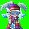 Mikaila Storm's avatar