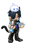 AoyagiRitsukaChu's avatar