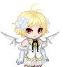 Whizky's avatar