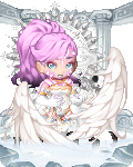 shizuki nirokuma's avatar
