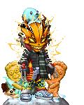 Akito the hunter's avatar