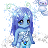 Kayura McMoowr's avatar