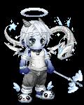 Nightshade Aran's avatar