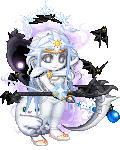 shinnon's avatar