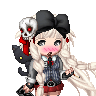 Cara Carnage's avatar