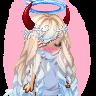 wtfSav's avatar