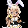 Nikkigasm's avatar
