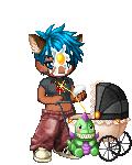 teddybearsandunicorns's avatar
