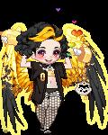 Kitta Nee-PantyChan's avatar