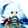Icy_112691's avatar