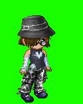 Araia.Naishi's avatar
