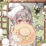 teddysaurus's avatar