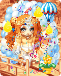 A-chanperfume's avatar