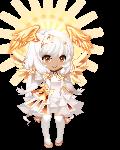 Kurisuchin Saiyuki's avatar