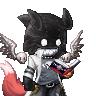 SargieKinns's avatar