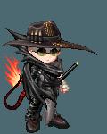 I-tal-ic's avatar