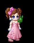 C00KI3-MUNST3R2011's avatar